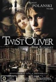 the best oliver twist characters ideas oliver  based on charles dicken s novel of the same title oliver twist is the of