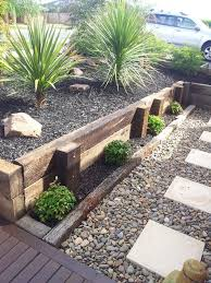 Garden Retaining Wall Ideas Creative Awesome Inspiration Design
