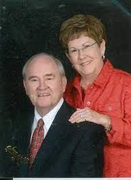 Darrell Wilson Obituary - Colleyville, TX