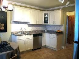 beautiful kitchen depot decor kitchen kitchen bath depot reviews