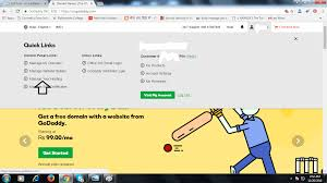 how to make a website of cost step by step method for beginners go2 go3