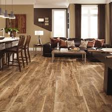 new image flooring offers stunning luxury vinyls including mannington adura kraus enstyle tarkett armstong stix original and many more