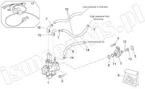 Nakamichi wiring harness wiring wiring diagrams instructions radio wiring harness diagram 2006 yz250f wiring harness
