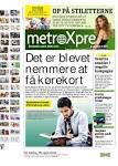fri dansk sex politirapporten vestegnen