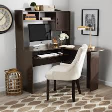 f97c8ad6a6aa 1 sauder palladia l shaped desk desks