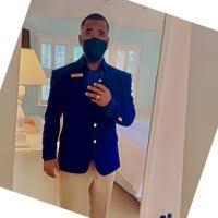 """6 """"Aaron Reckley"""" profiles   LinkedIn"""