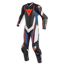 Dainese Race Suit Size Chart Kyalami 1pc Perf Leather Suit