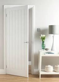 outstanding interior wooden doors internal doors interior doors wooden doors doors magnet trade interior wooden sliding