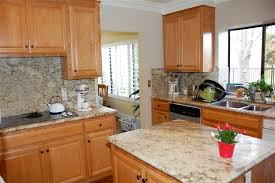 scott s quality kitchens scott s quality kitchen cabinet refacing