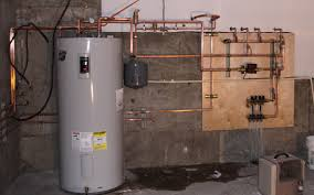 Hot Water Tank Installation 4 Signs You Need A Water Heater Unclogit