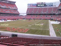 Cleveland Browns Stadium Seating Browns Stadium Seating