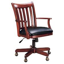 antique wooden office chairs with casters. ergonomic desk chairs chair office antique wooden with casters s