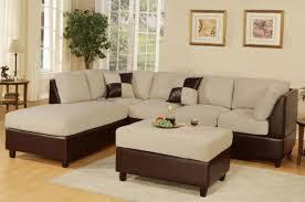 Interesting Free Living Room Furniture Ideas – living room
