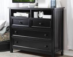 Exceptional Tv Media Chest Dresser Drawer Bedroom Wonderful For 14