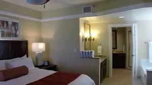 Marriott Two Bedroom Suite Marriott Aruba Surf Club 1 Bed Villa Youtube