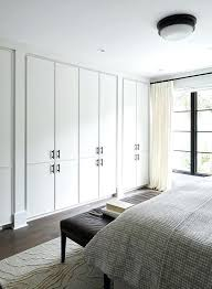 floor to ceiling closet wall of floor to ceiling closet cabinets floor to ceiling closet doors