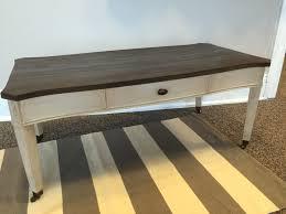 nc wood furniture paint. Nc Wood Furniture Paint. Img_7021.jpg Paint C