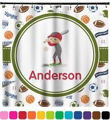 Sports Bathroom Accessories Sports Bathroom Accessories Sports Bathroom Accessories Baseball