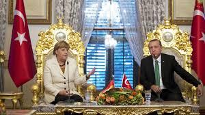 Αποτέλεσμα εικόνας για Ιντσιρλίκ της Τουρκίας