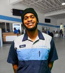 Honda of the Avenues Staff | Jacksonville Honda Dealer