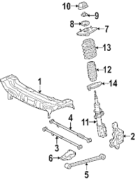 similiar pontiac grand prix parts diagram keywords 2004 pontiac grand prix engine diagram likewise pontiac grand prix
