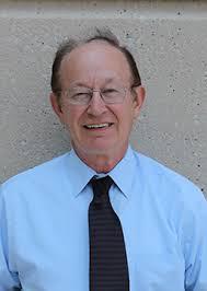 Warren Smith – K2 Environmental Consulting