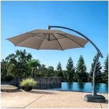 cantilever patio umbrella and cantilever patio umbrellas cantilever patio umbrella a searching for patio umbrella beautiful