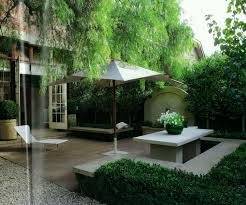 Small Picture new home designs latest modern homes garden designs ideas new