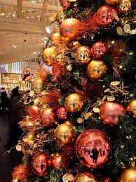 kadewe weihnachtsdekoration