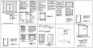 office shed plans. Modern Office Shed Plans,shed Plans 8x12,free Woodworking Projects Ideas - PDF 2016
