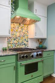 Kitchen Backsplash Diy Our Favorite Kitchen Backsplashes Diy