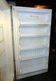 kenmore upright freezer model 253. lot 13 of 423: kenmore upright freezer model 253.9287212 253