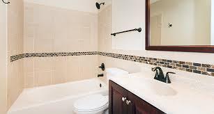 bathroom remodeling st louis. Wonderful Remodeling Cheshire Bathroom To Remodeling St Louis O