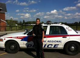 both my husband and i were previously police officers for 15 years we have witnessed many of the problems police officers already face with fitness and