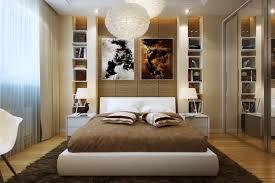 Modern Bedroom Furniture Small Modern Bedroom Furniture Small