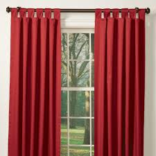 Curtains Curtains Bedding Clearance Outlet Domestics On Sale