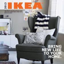 home exterior design catalog pdf home decoration