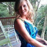 Ashley Kreider (ashkreider) - Profile   Pinterest