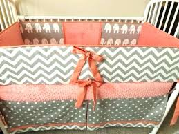 pink and grey chevron baby bedding pink and grey chevron crib bedding chevron baby bedding pink