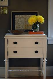 small entryway furniture. image of small entryway table decorating ideas furniture n