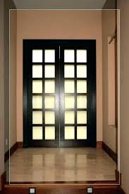 48 double door 48 exterior french door inch exterior french doors inch exterior door interior door 48 double door