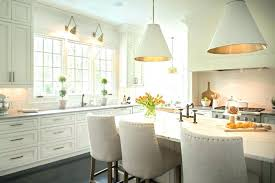 kitchen pendant lighting kitchen sink. Pendant Light Over Sink Kitchen Lights For  With Lighting .