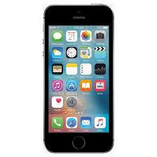 verizon prepaid cell phone Tar