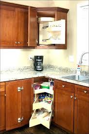 corner shelves for kitchen cabinets corner cabinet shelf kitchen cabinet corner shelf kitchen corner cabinet shelf