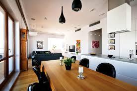 pretty decorate kitchen