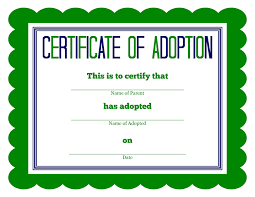 gay adoption essays buy essay cheap