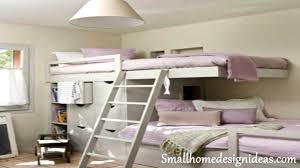 cool bedroom ideas for teenage girls bunk beds. Plain Ideas Luxury Bunk Bed Ideas 13 And Cool Bedroom For Teenage Girls Beds O