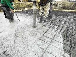 Agregat kasar, halus, semen, air serta admixture dan yang lainnya. Harga Ready Mix Bogor 2021 Jenis Beton Cor Jayamix