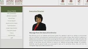 Columbia Housing Authority names interim executive director | wltx.com