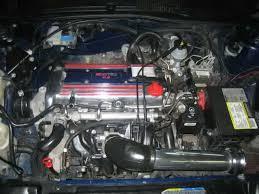 pontiac sunfire 2 2 c car parts used com pontiac sunfire 2 2